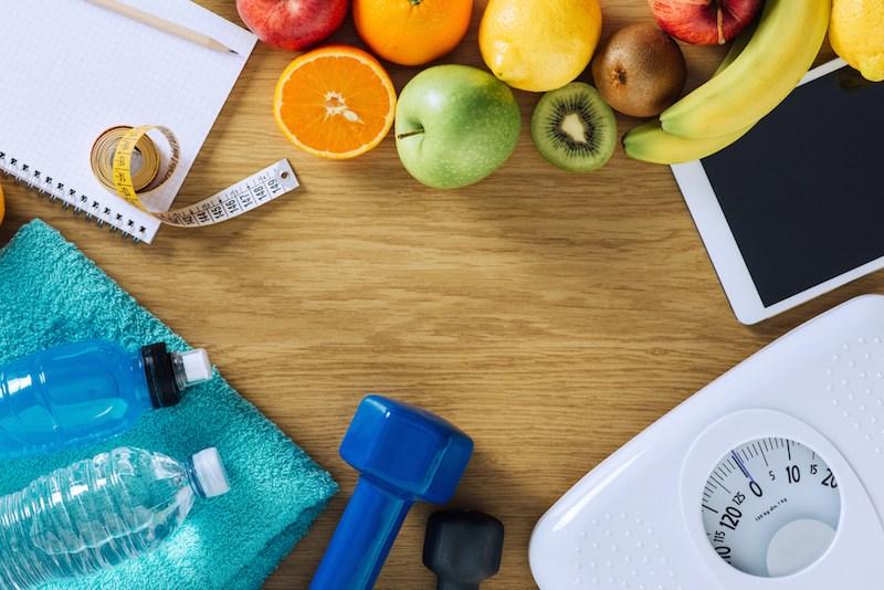 cum sa pierd in greutate repede