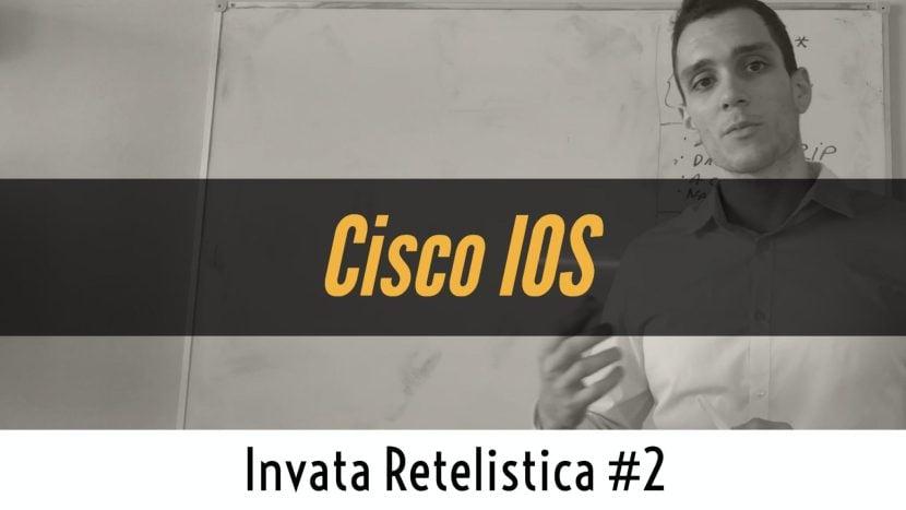 💻 Configuratii de Baza pe Routere si Switch-uri Cisco | Invata Retelistica #2
