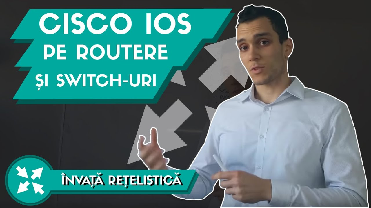 comenzi-de-baza-retelistica-cisco-ios-in-packet-tracer