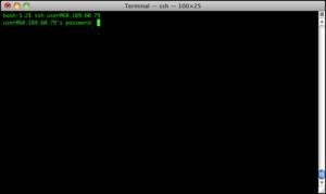 cum-folosesc-linux-sau-mac-terminal-pentru-a-ma-conecta-la-un-router