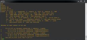 cum-configurez-o-ruta-statica-pe-un-router-cisco-ramon-nastase-tabela-de-rutare