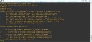 cum-verific-rute-statice-configurata-pe-echipamente-cisco
