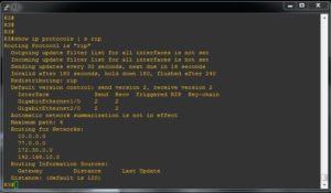 comanda-de-verificare-rutare-dinamica-prin-rip-pe-echipamente-de-retea-cisco