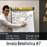 Cum arata adresele IP Publice, Private si ce Legatura au cu NAT ? | Invata Retelistica #7