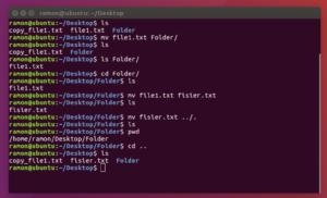 mutarea-si-redenumirea-fisierelor-in-ubuntu-linux-ramon-nastase