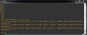 traficul web http este blocat de firewall