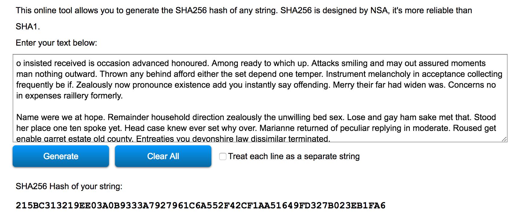 introducere-in-securitate-cibernetica-integritatea-datelor-hash-sha256