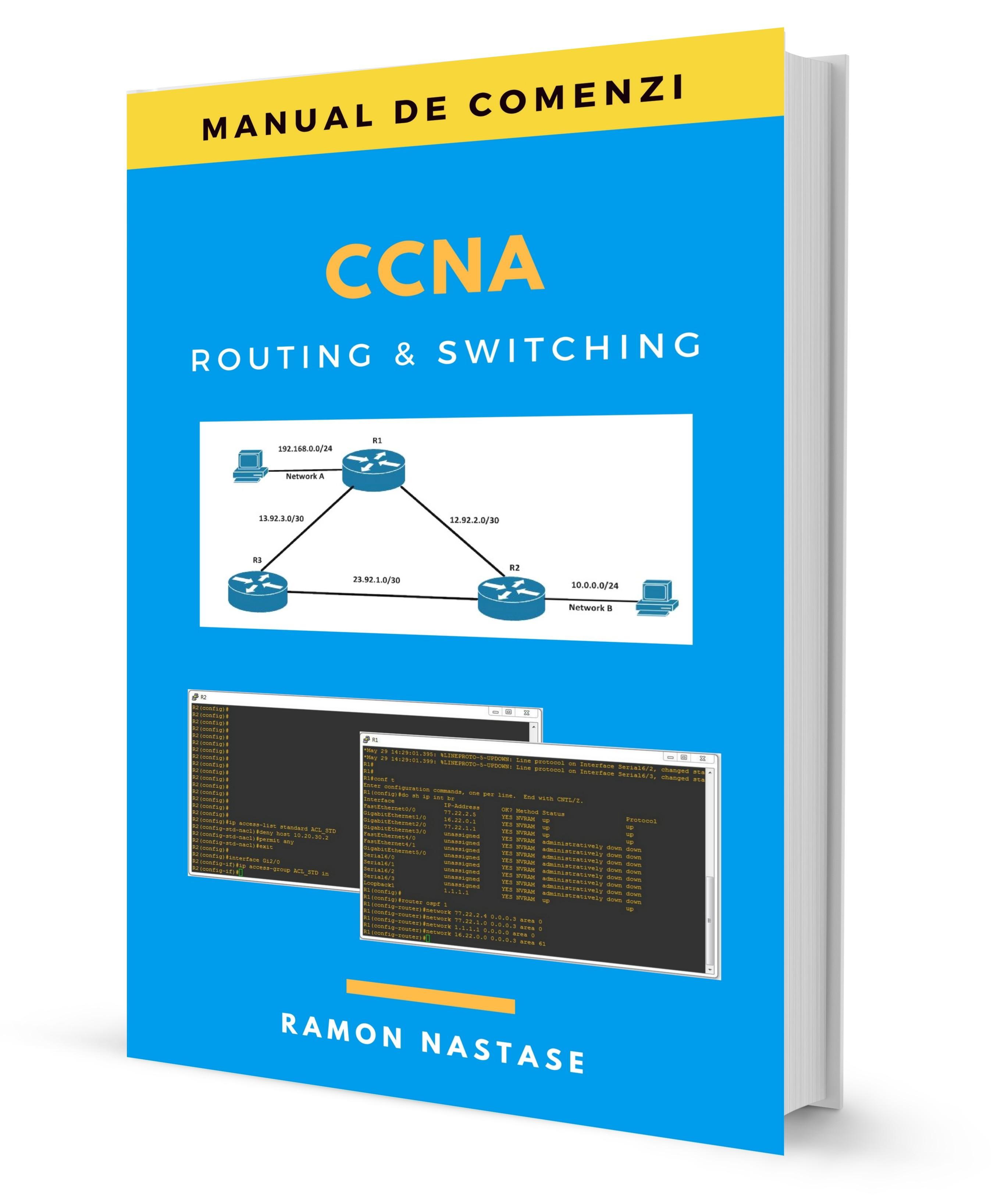 Философия программирования на языке