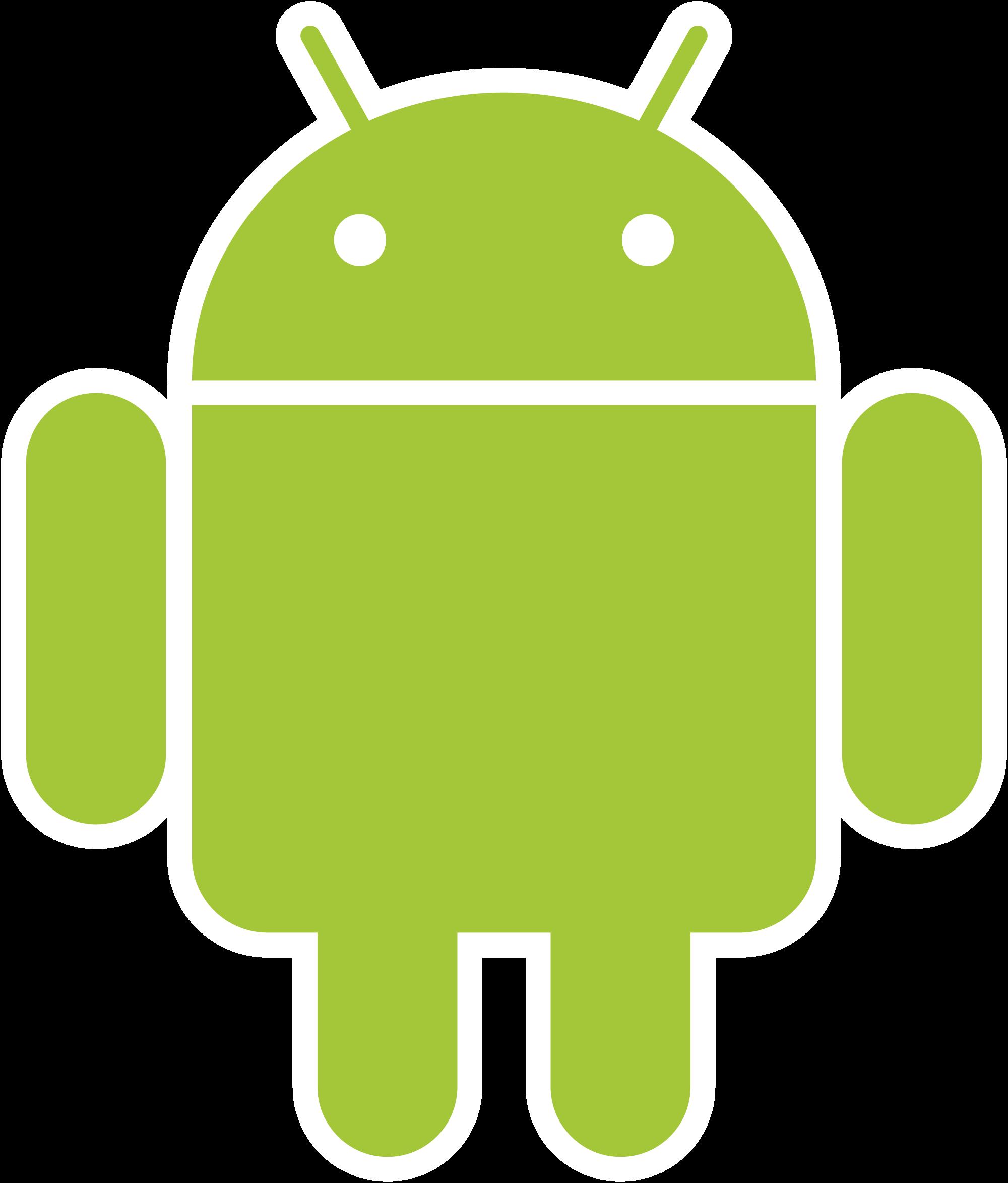 programare java pentru android