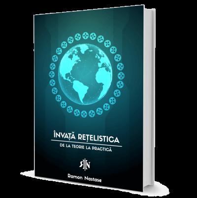 eBook - Invata Retelistica - Rutarea