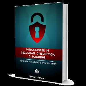 introducere in securitate cibernetica