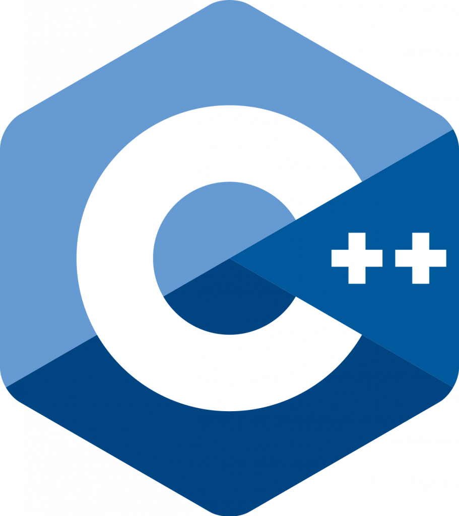programare c++