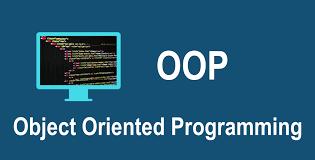 Programare Orientata pe Obiecte: ce este si ce rol are?
