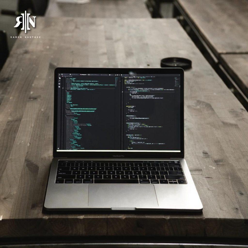 programare pentru incepatori