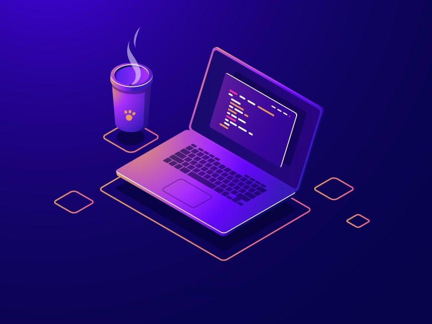 Cum sa devii un programator de succes?